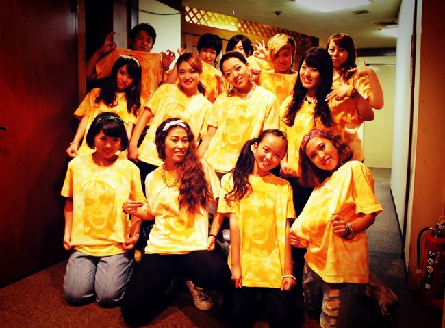 dancelabo_danlabo_pineapplestudio_halca_ダンス衣装_hiphop_street_オリジナル製作.jpg